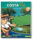 Costa caja