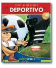 Césped deportivo